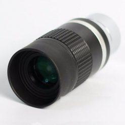 Thị kính Celestron 7-21mm