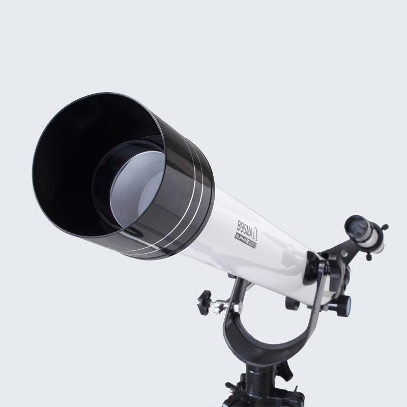 Kính thiên văn khúc xạ Bosma 60700