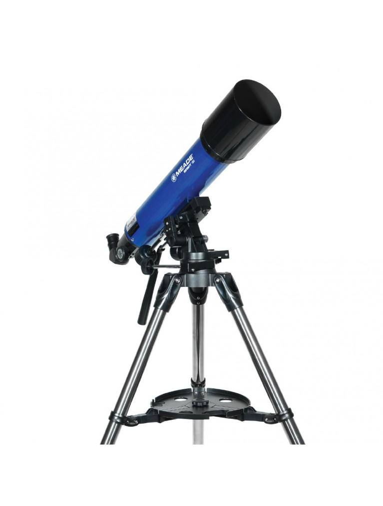 Kính thiên văn khúc xạ Meade infinity 90mm
