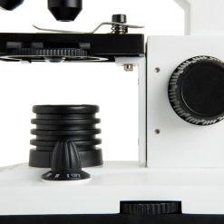 Celestron Labs CM800