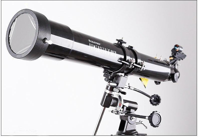 Angeleyes 60-90mm
