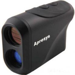 Apresys Laser Rangefinder Powerline660