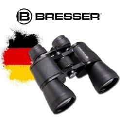 Ống nhòm Bresser