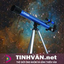 Infinity 50mm