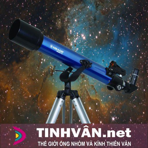 Infinity 70mm