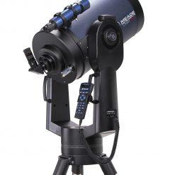 LX90-ACF 10