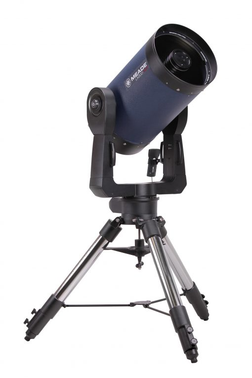 Meade LX200-ACF 14""
