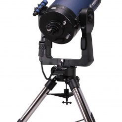 Meade LX200-ACF 14