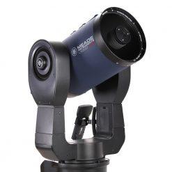 Meade LX200-ACF 8