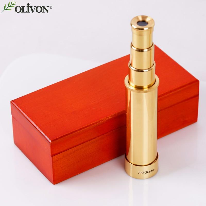 Olivon 25x30 vàng