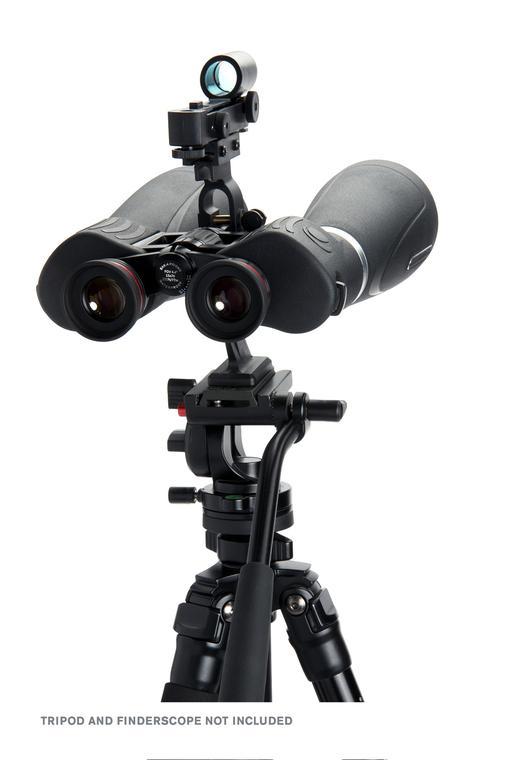 Skymaster Pro 15x70