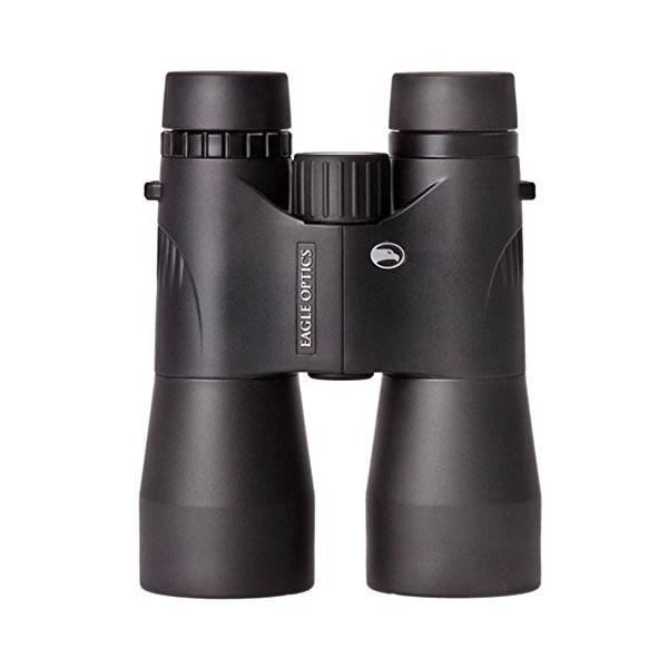 Eagle Optics Ranger 10x50mm