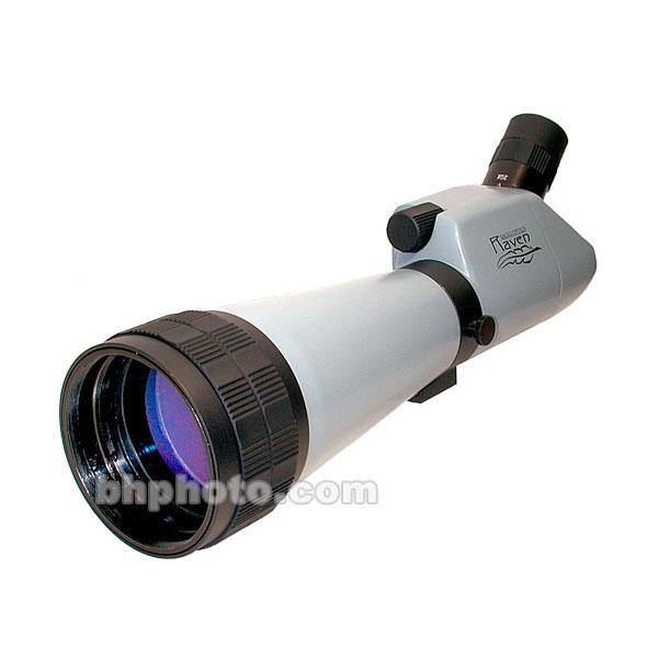 Eagle Optics Raven 20-60x78mm