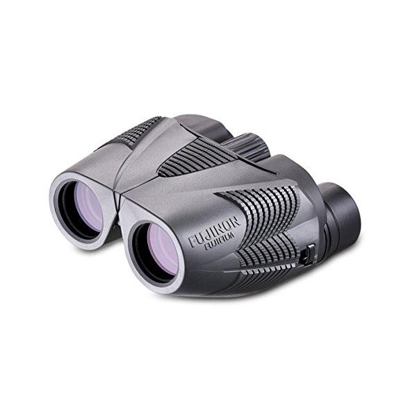 Fujinon KF 8 x 25mm