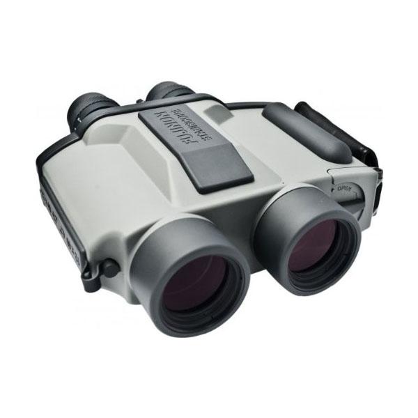 Fujinon Stabiscope 12 x 40mm