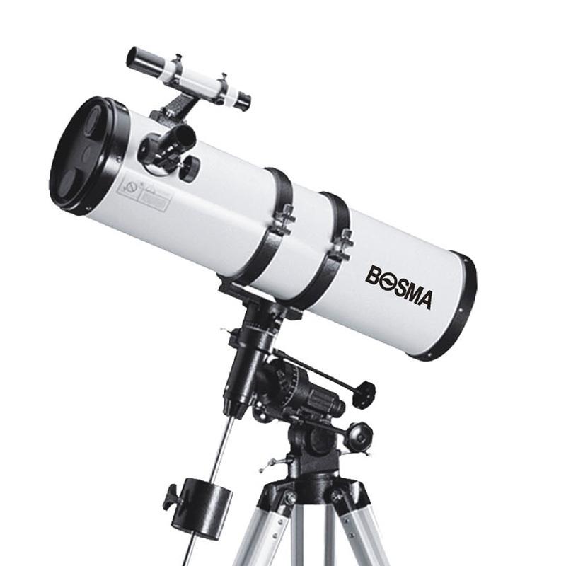 Kính thiên văn phản xạ Bosma 150EQ