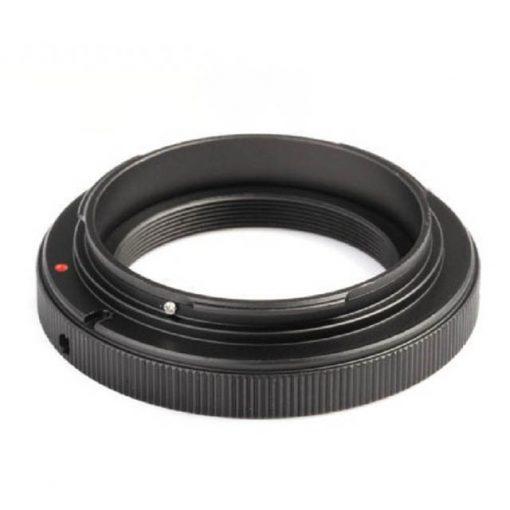 Adapter máy ảnh Canon