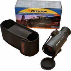 Celestron Oceana 8x42