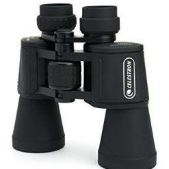 Celestron Upclose G2 20x50