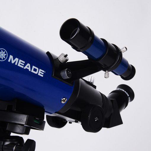 Meade Infinity 70400