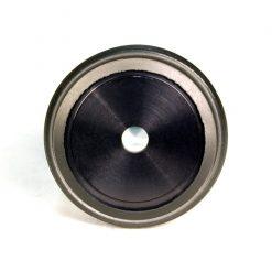 Celestron Plossl 6.3mm