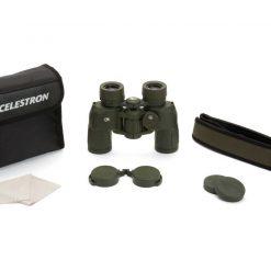 Celestron Cavalry 7x30