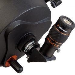 Celestron X-Cel LX 5mm
