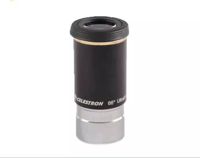 Celestron UltraWide 6mm