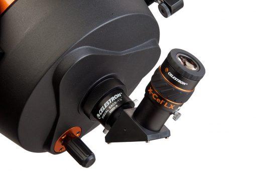 Celestron X-Cel LX 9mm