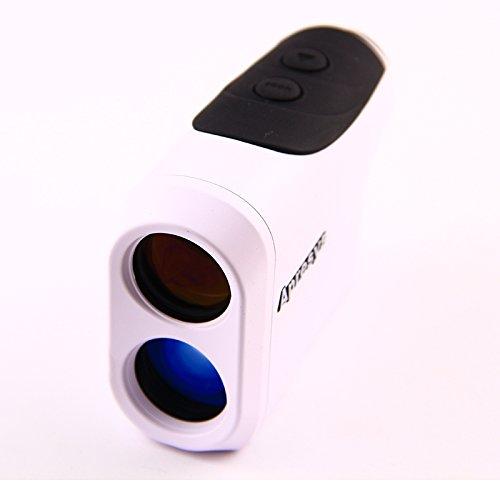 Apresys Laser Rangefinder Pro660
