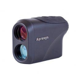 Apresys Laser Rangefinder 550
