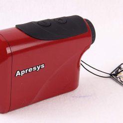 Apresys Laser Rangefinder Pro550