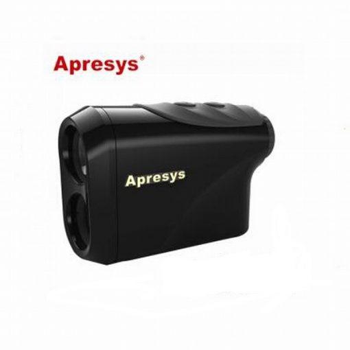 Apresys Laser Rangefinder Powerline1200