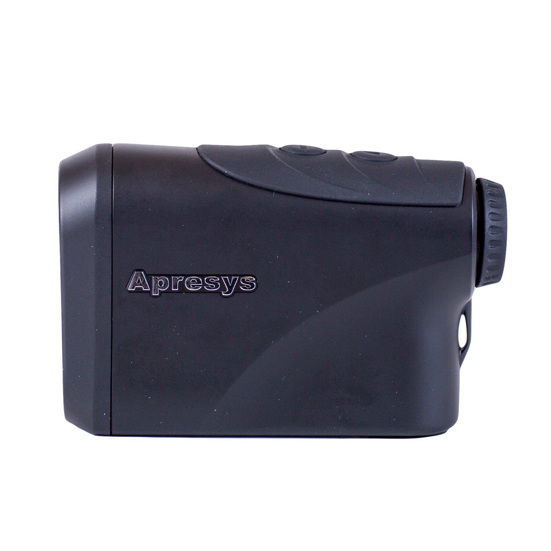 Apresys Laser Rangefinder 660