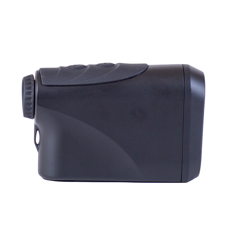 Apresys Laser Rangefinder 1200H