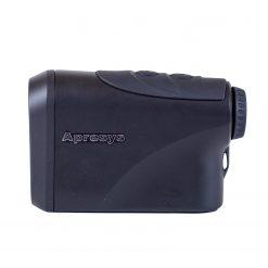 Apresys Laser Rangefinder 800