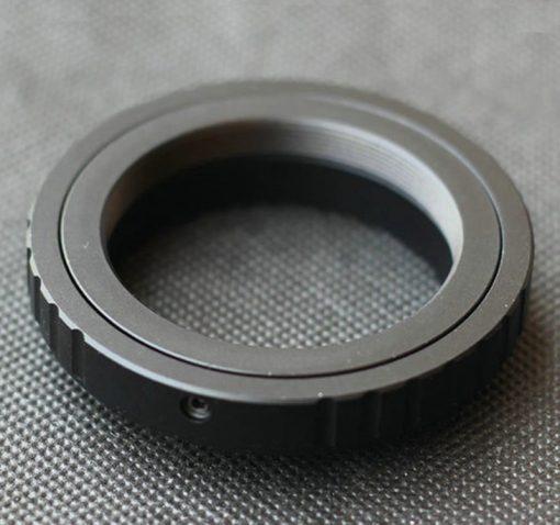 Adapter máy ảnh Sony