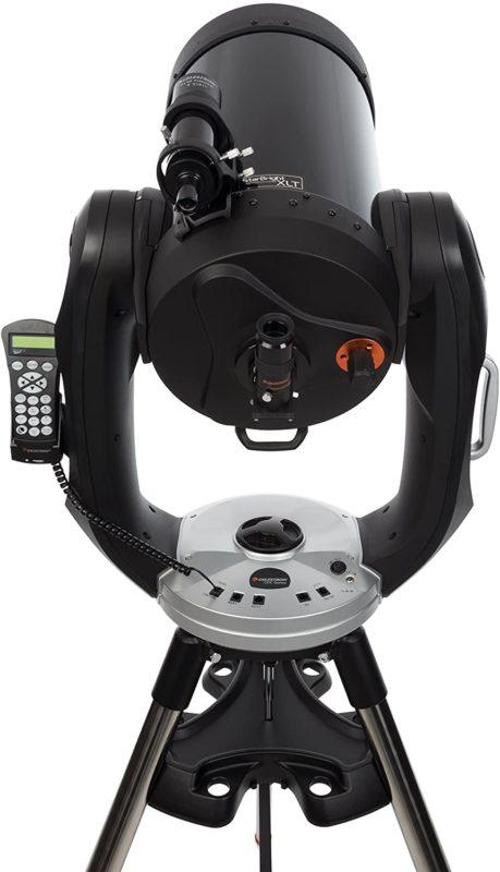 Celestron CPC 1100 GPS