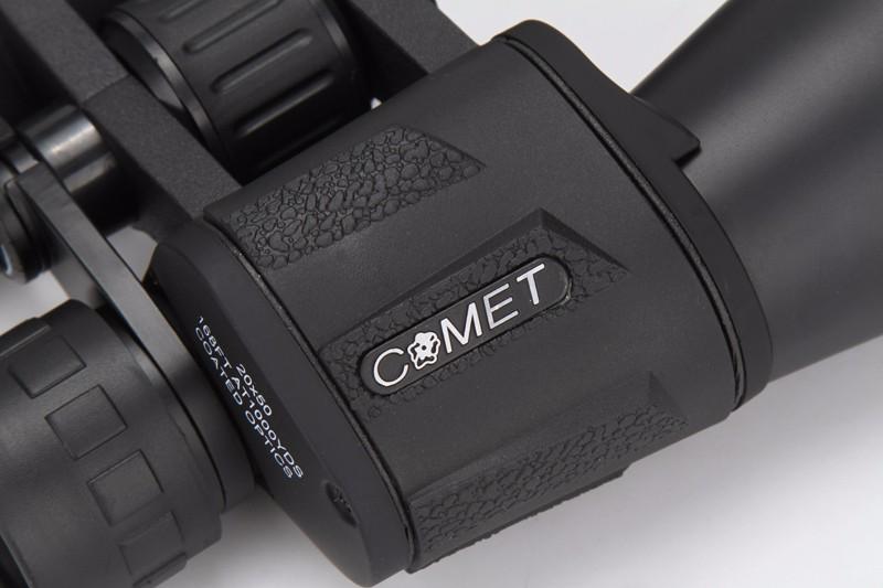 Ống nhòm Comet Blade 20x50