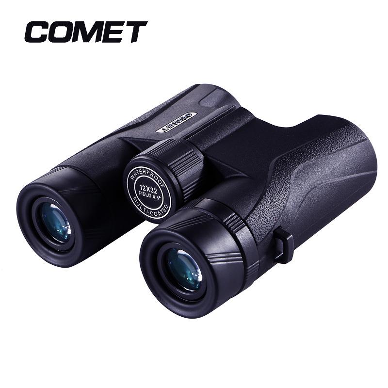 Ống nhòm Comet W2 12x32