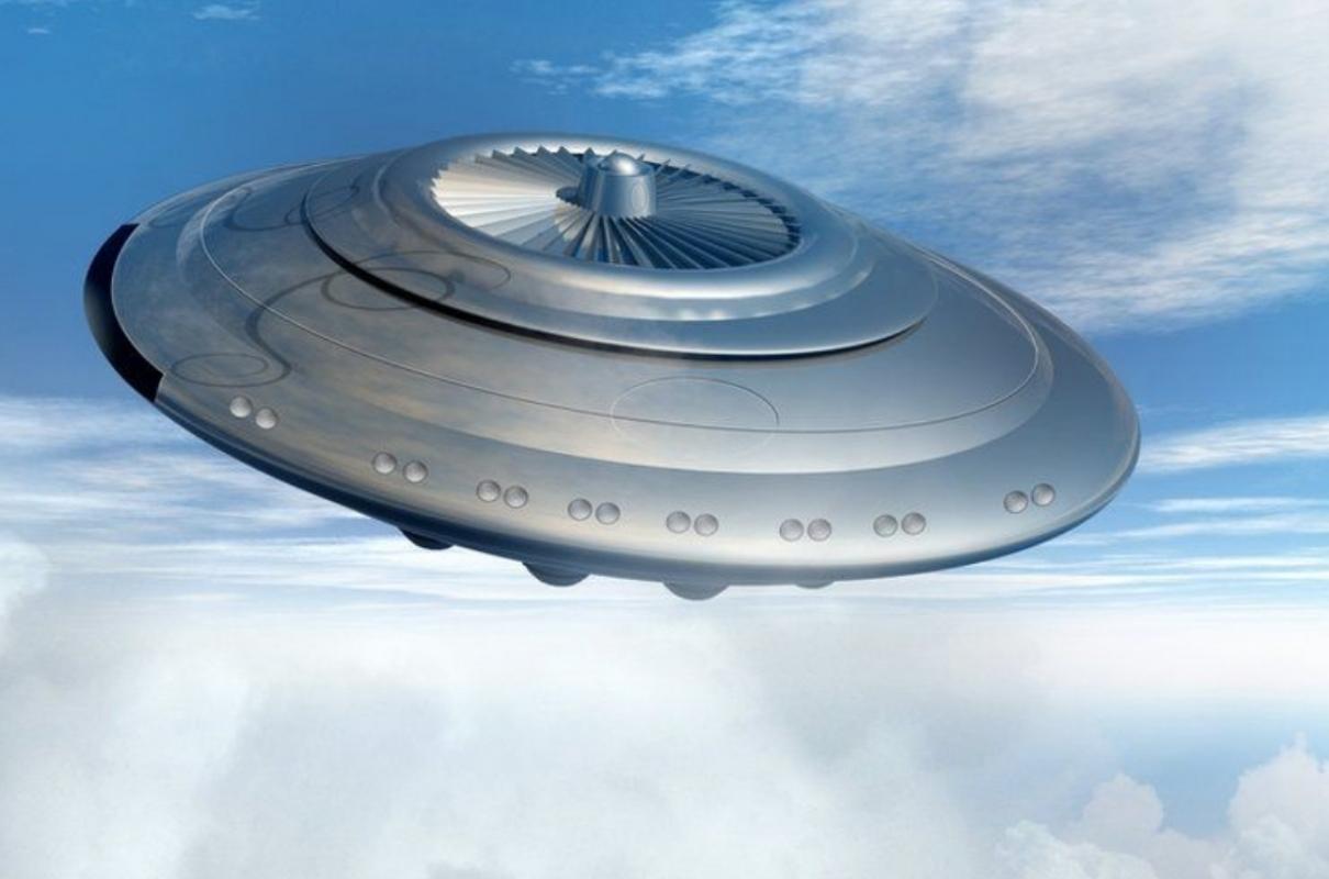 Lầu Năm Góc báo cáo về UFO sẽ diễn ra vào tháng này trước Quốc hội